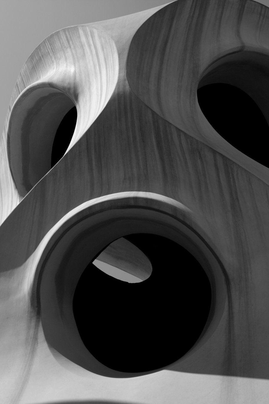 Auxinarchive Abstract Form Architektur Und Gebaude