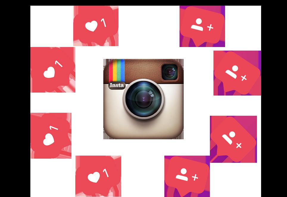 Image result for de Instagram en Comprar-seguidores.online