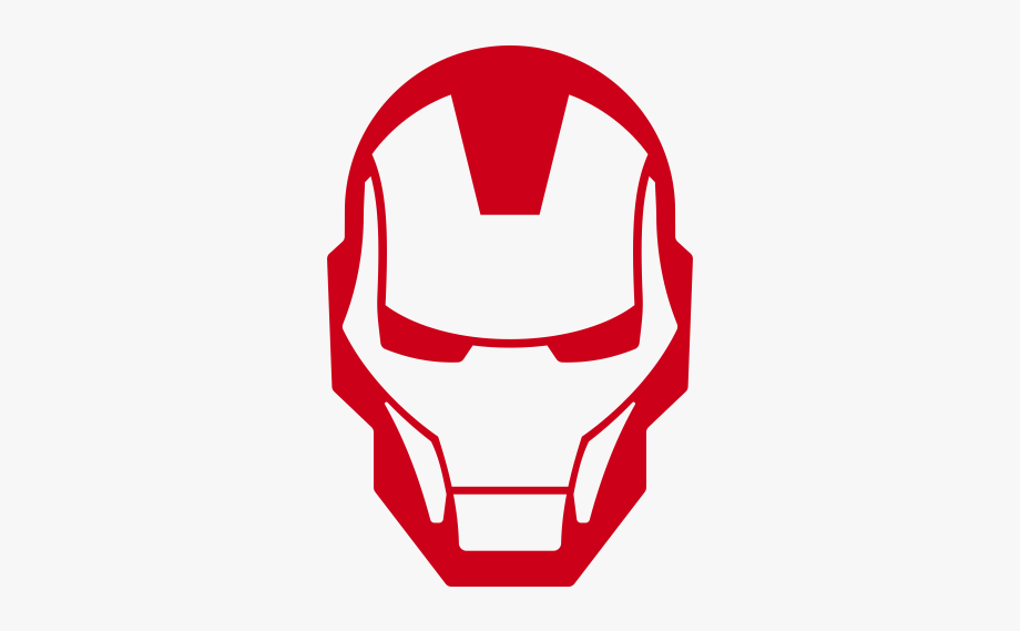 Iron Man Mask Template Photo Iron Man Logo Png Free Unlimited Download On Clipartwiki To Search And Explore More R Iron Man Logo Iron Man Art Iron Man Mask