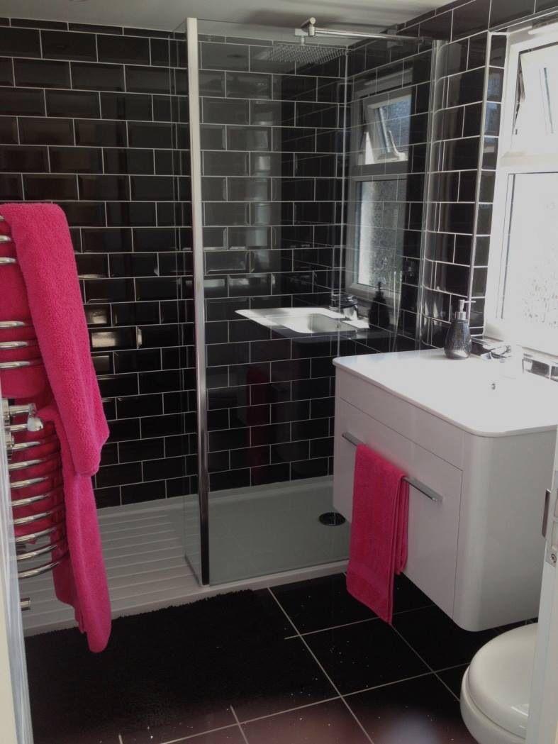 Victoria Plumb bathroom! Love it! (With images) | Bathroom ...