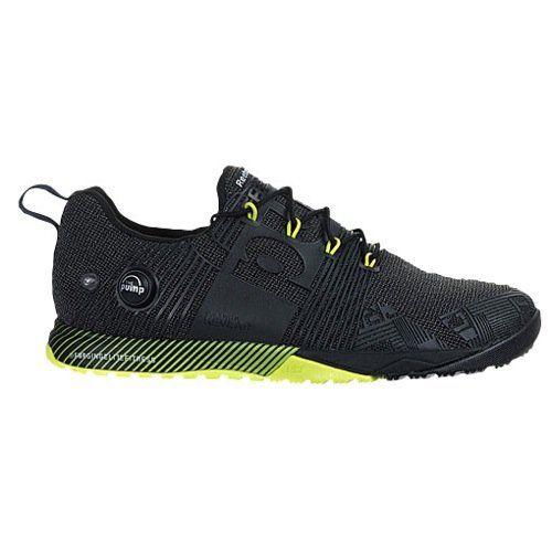 REEBOK CROSSFIT NANO Pump Fusion Men's Sneakers Trainers