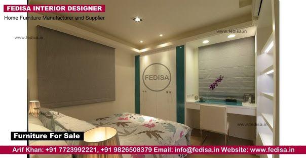 houzz india online home furniture gallery 101 in 2019 bedroom rh in pinterest com