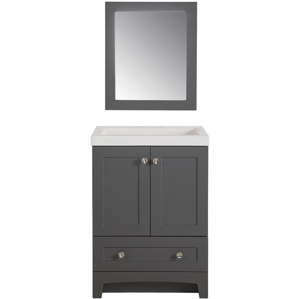 Home Decorators Collection Thornbriar 245 in W
