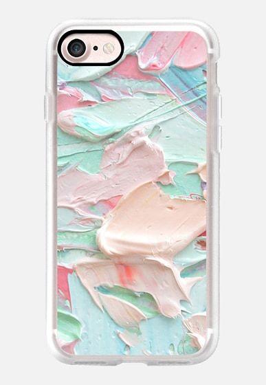 coque iphone 6 casetify