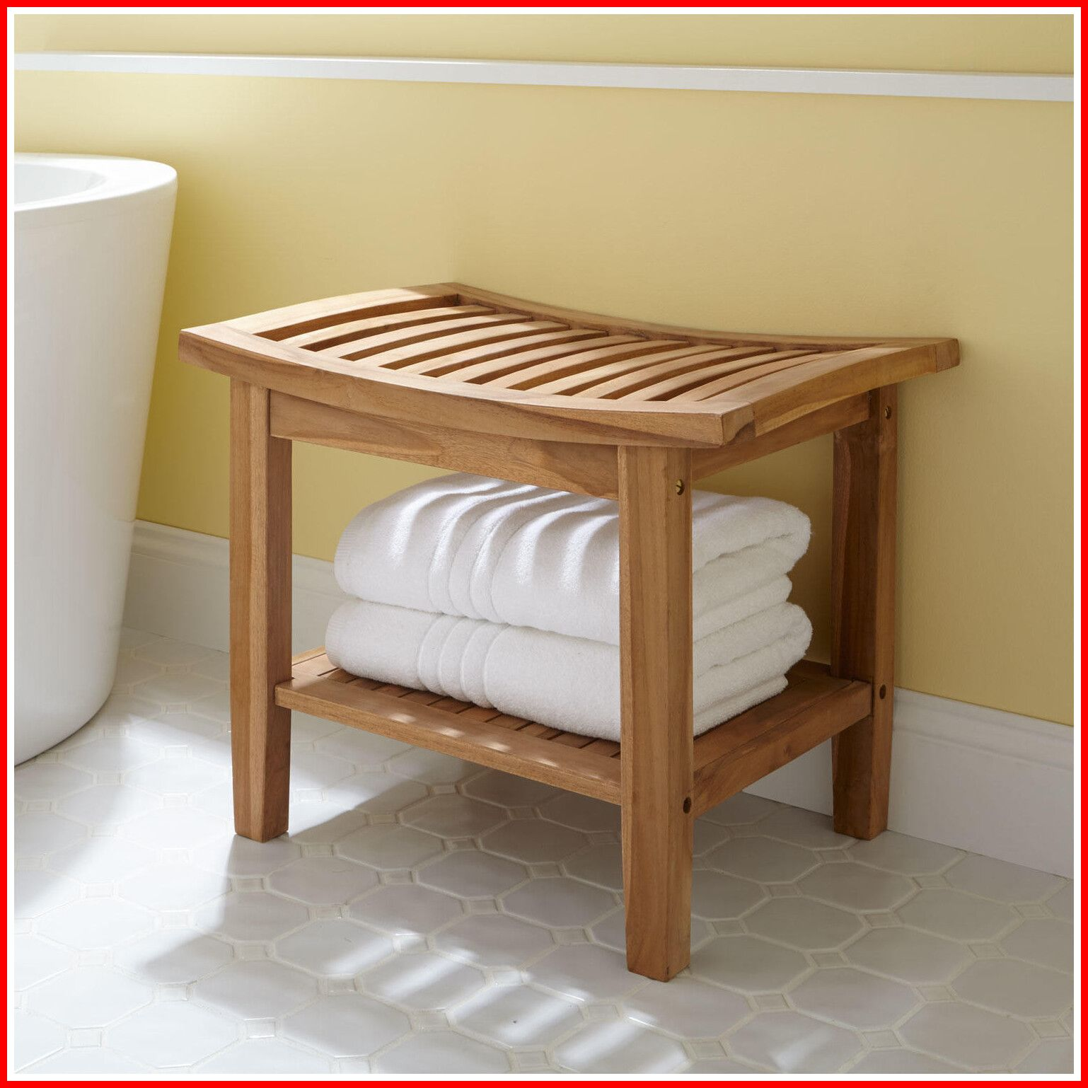 Pin On Baby Crib Aesthetic Crib Sheet