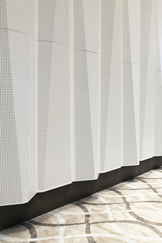 Acoustic Wall Panels Auditorium Pinterest Acoustic Wall Panels Acoustic Wall And Acoustic