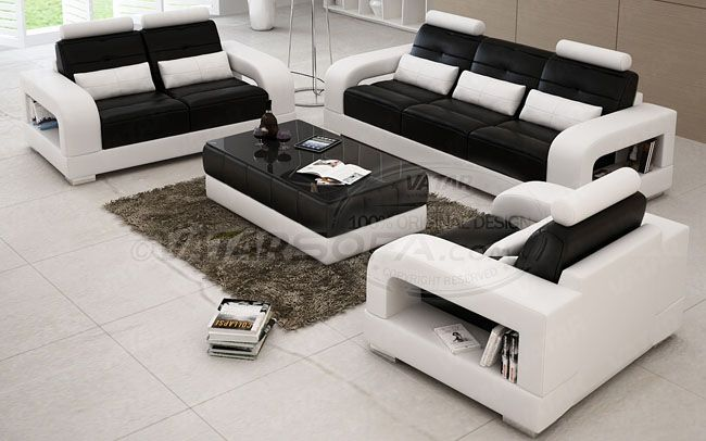 Lowest Price Of Sofa Set List Obobkeennewsco