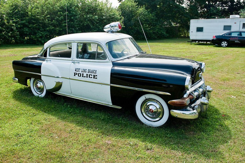 1954 chevrolet police car police cars old police cars police 1954 chevrolet police car police cars