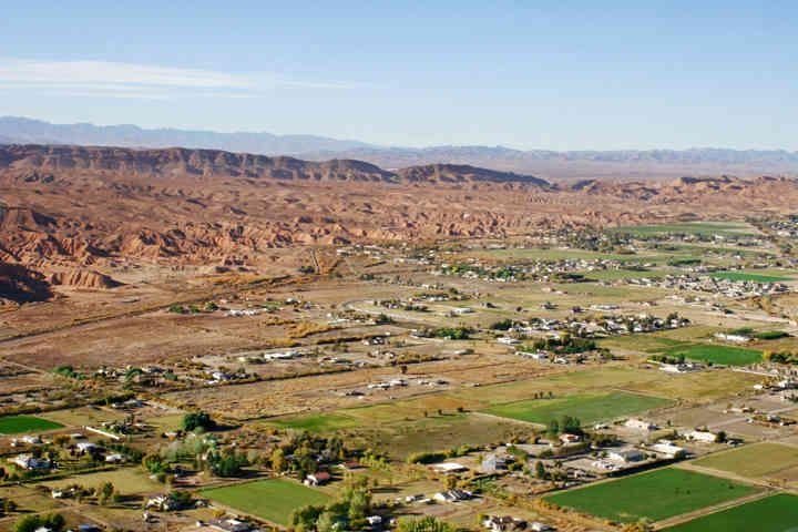 Moapa Valley Nevada | Moapa valley, Nevada, Nevada real estate