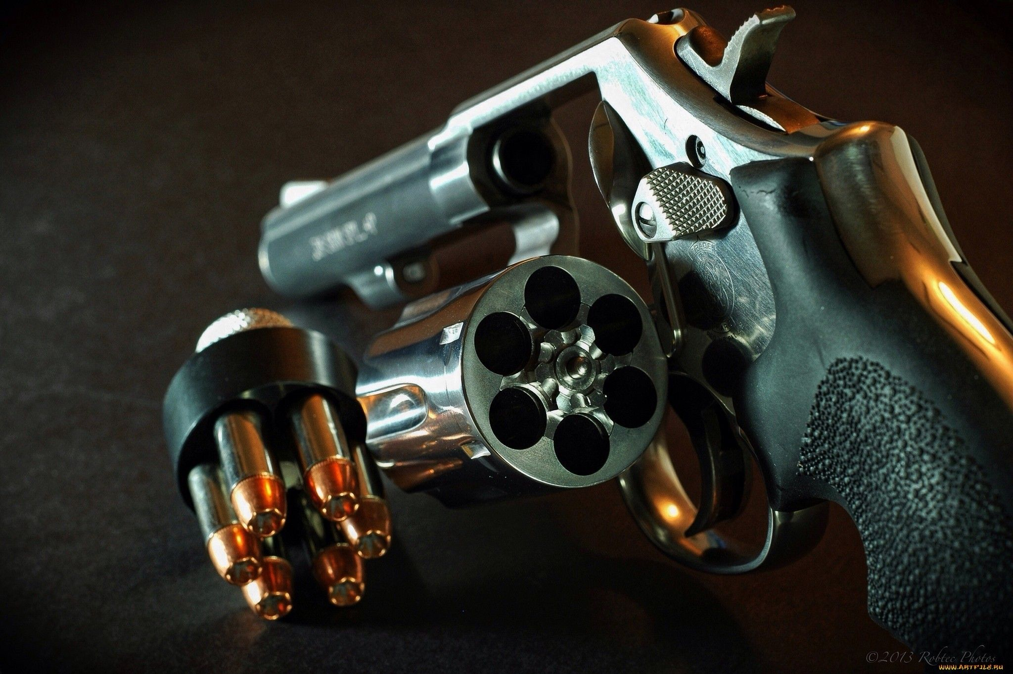 Pin On Pistol Guns and bullets hd wallpaper