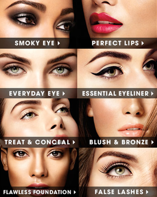 21 Secrets About Sephora That Every Makeup Addict Should