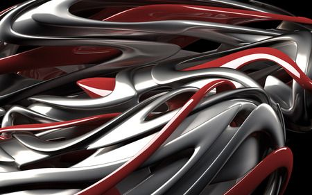 Red Black Abstract Google Search Abstract Wallpaper Black And White Abstract Black Wallpaper