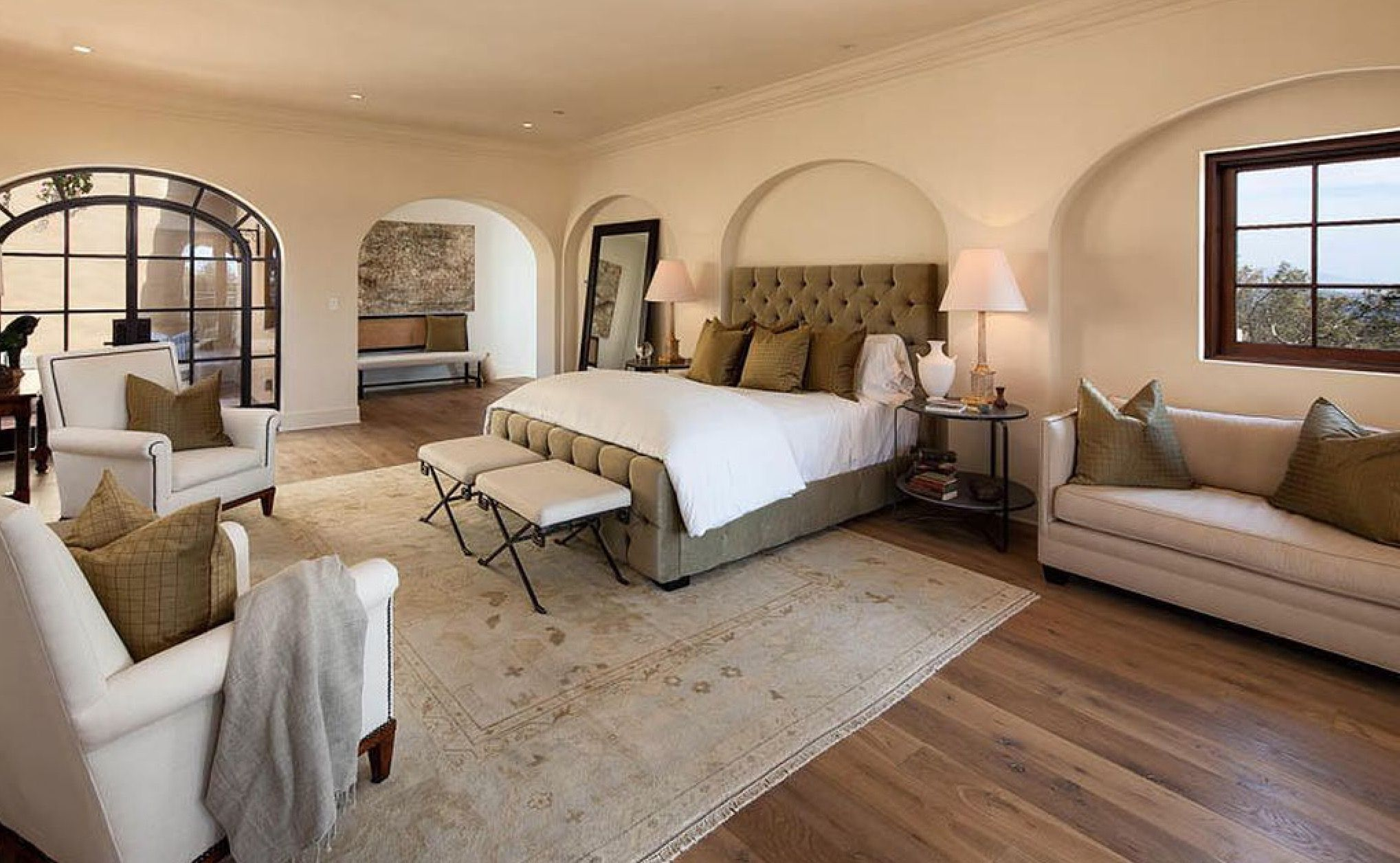 luxurybeddingoceanviews luxury bedding ocean views pinterest rh uk pinterest com