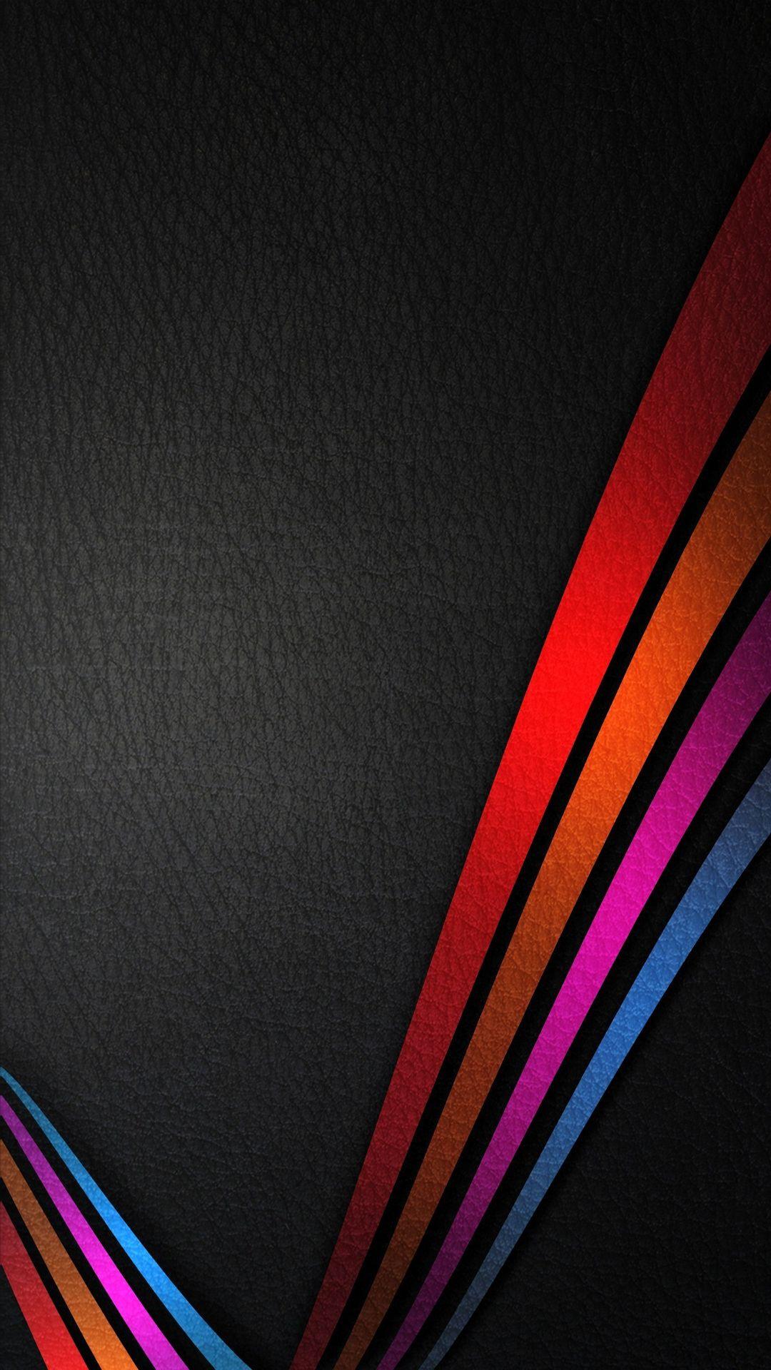 Most Inspiring Wallpaper Horse Iphone 5s - 820ab98aeb8cad9d13ba622d10f967aa  Gallery_419392.jpg