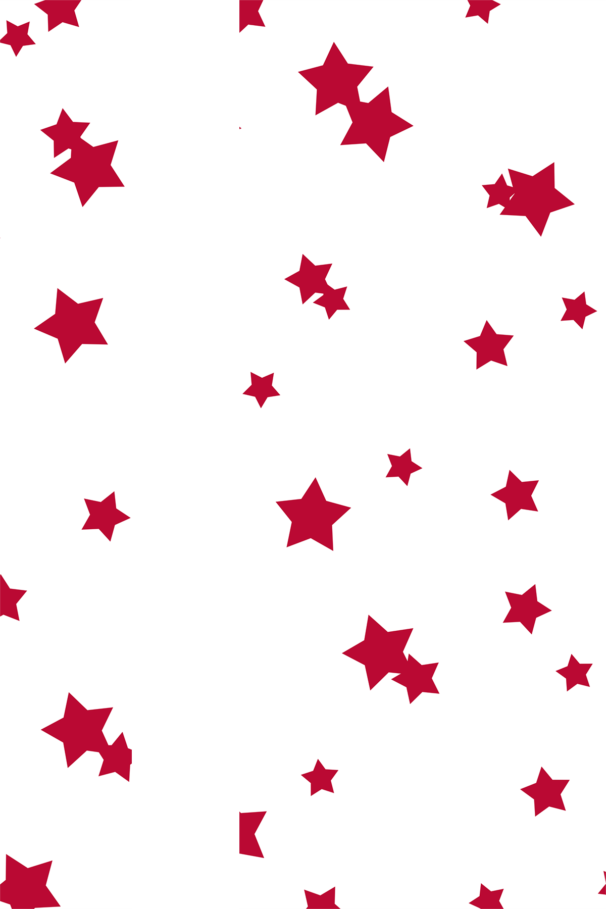 15 Five Red Stars Png No Background Background Check Logos Background