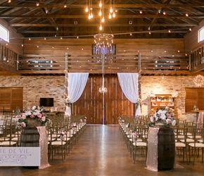 Photo Gallery The Berry Barn Tangipahoa Parish La Louisiana