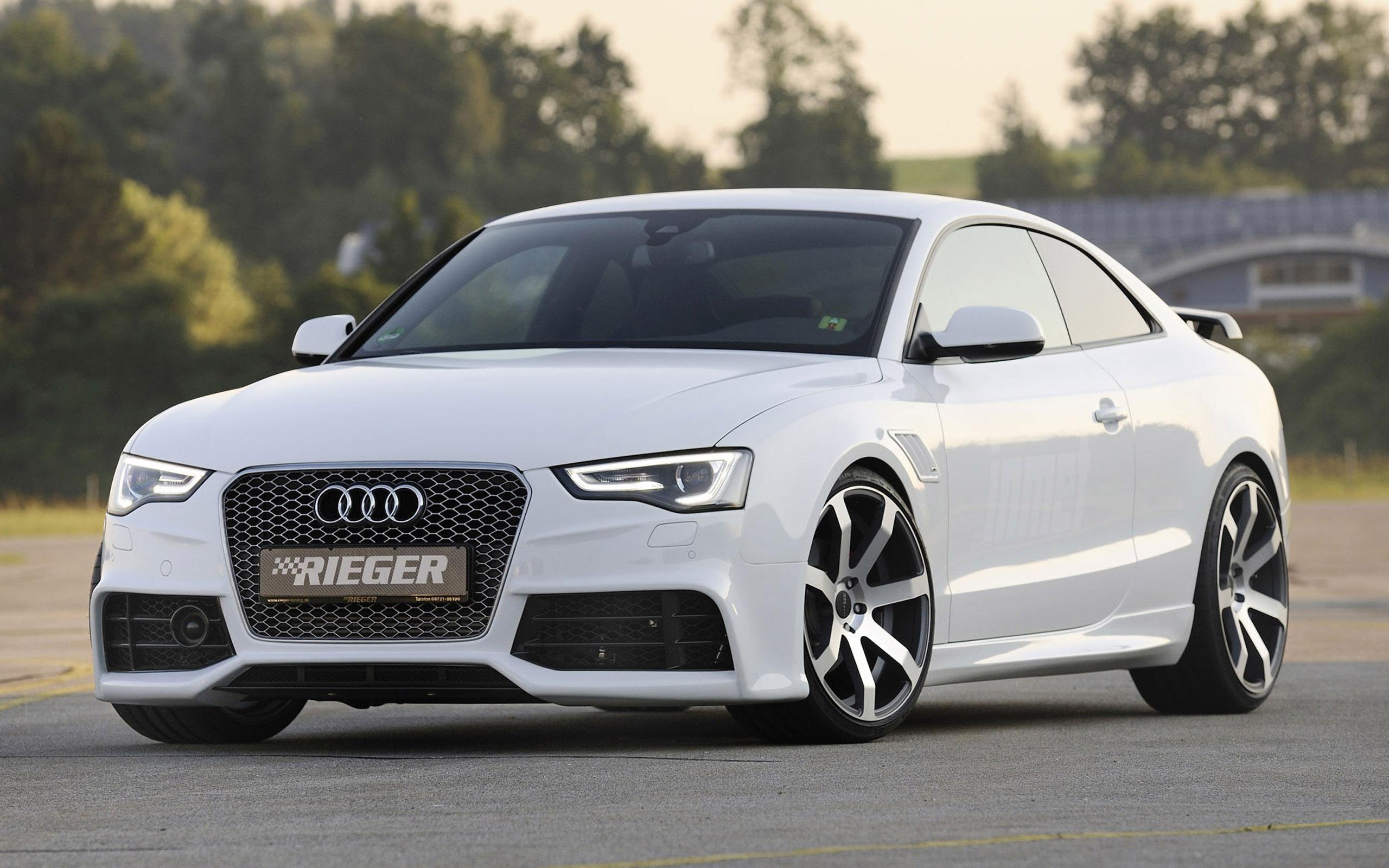 10 Ways To Save Money On Rental Cars Audi Cars Audi Car Wallpapers