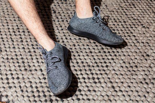 履き 心地 の いい 靴