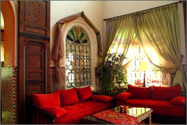 مجالس نسائية فخمة 2014 مجالس نسائية مودرن 2014 Living Room Inspiration Living Decor House Styles