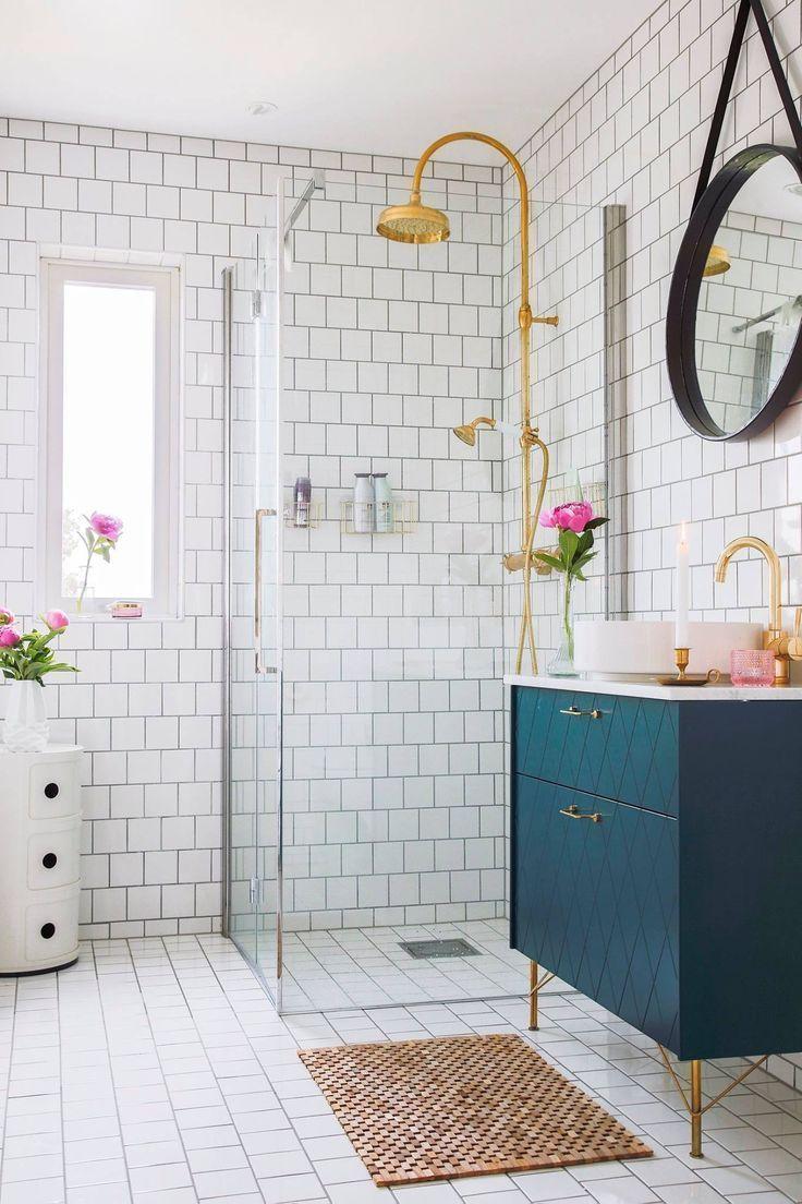 Photo of 30+ double vanity bathroom vanity for your information – Anikasia.com – …