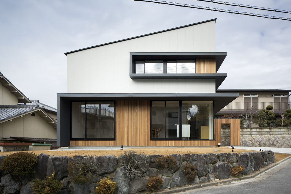 Architags architecture design blog house ideas for House framing 101