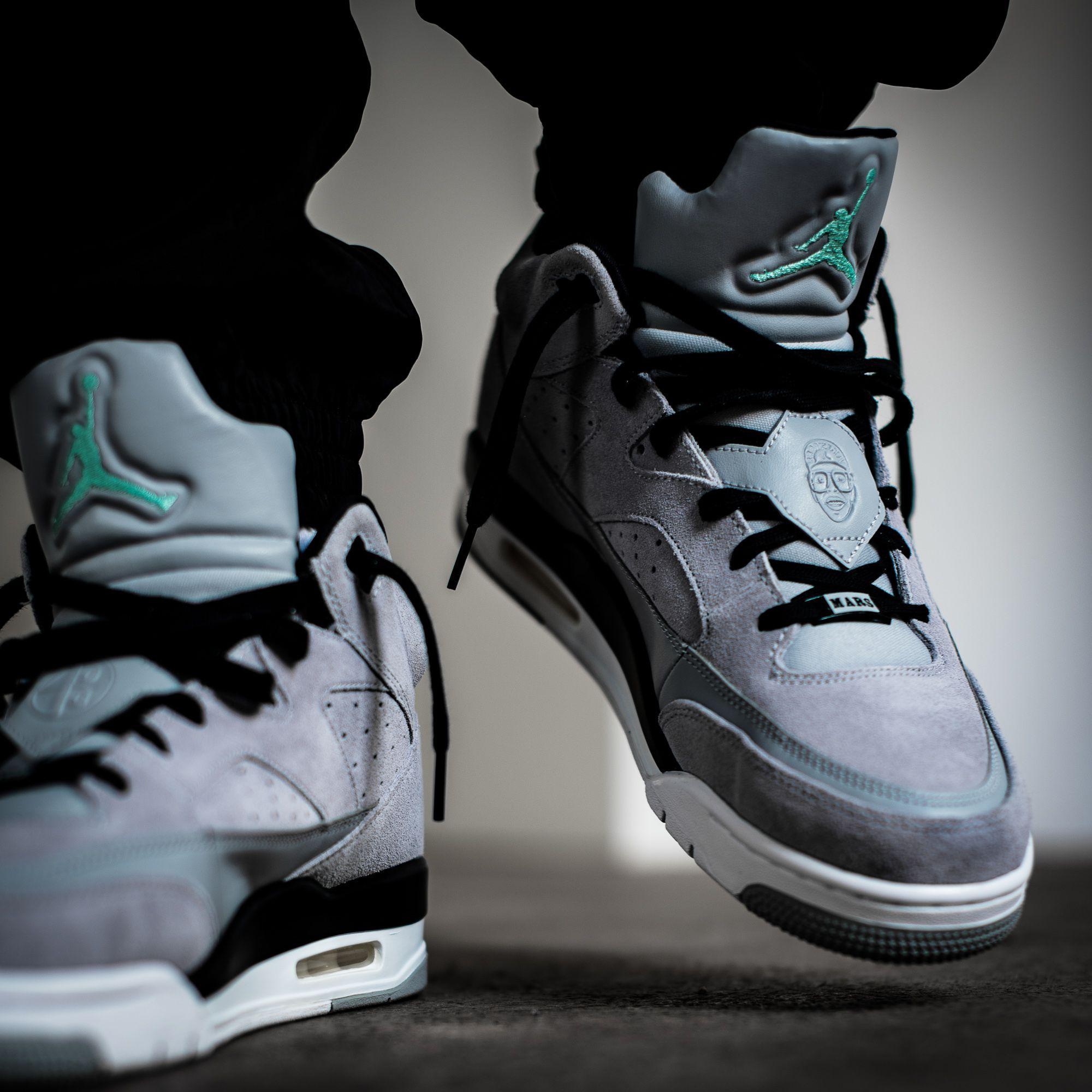 Jordans, Sneakers, Jordan basketball