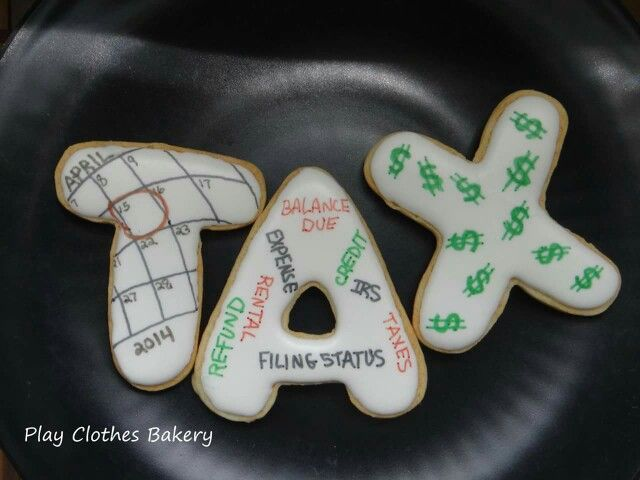 decorated shortbread cookies.htm pin on professions  pin on professions