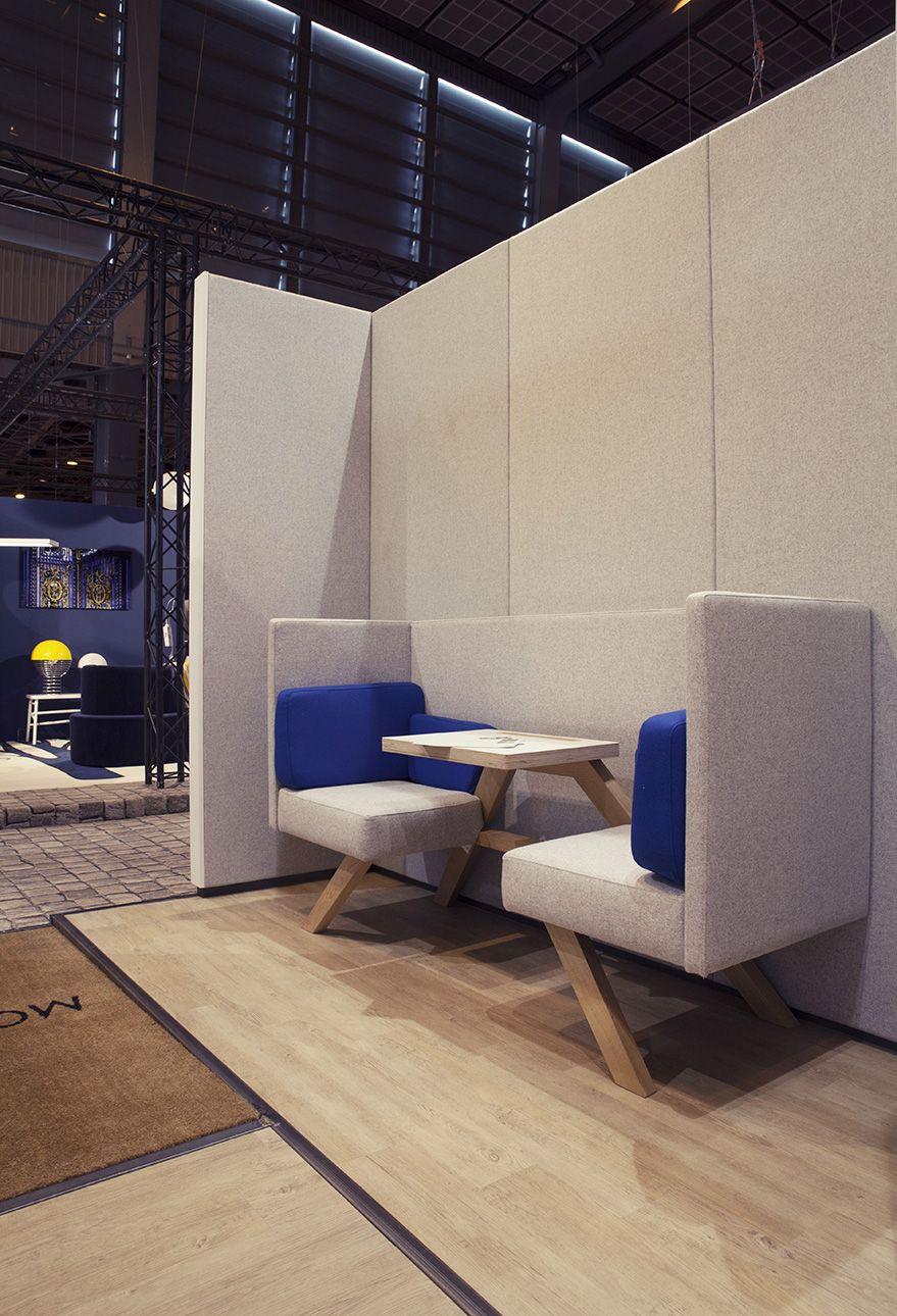 picnic office design. Office Designs · De PICNIC Van TOOTHEZOO, Voor Een \u0027Tete A Tete\u0027 At The Picnic Design P