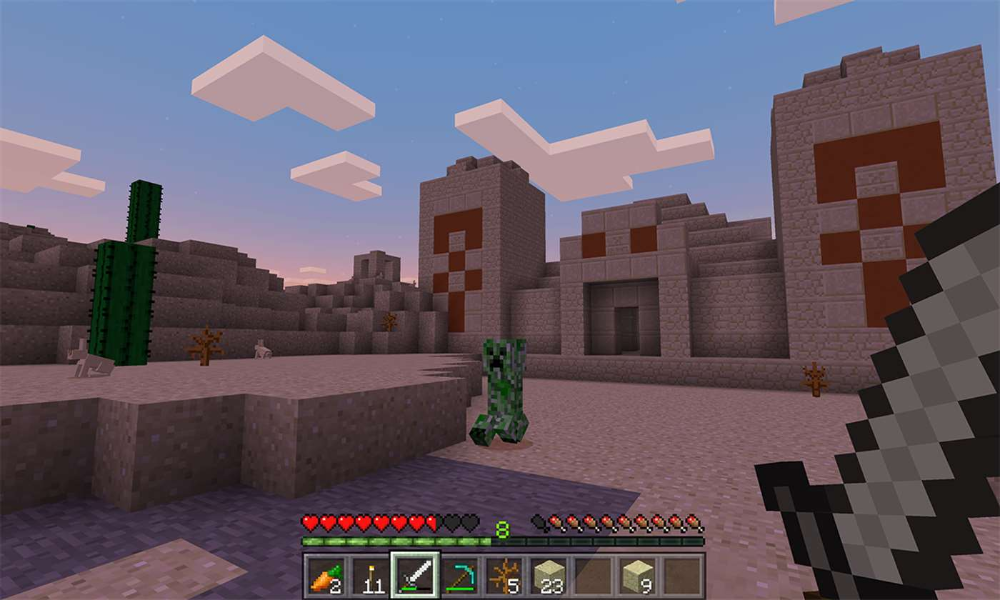 820b0956bbc21059f53ac036d2fefb05 - How To Get Minecraft Java If You Have Windows 10