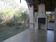 Covered Patio Ideas South Africa Google Search Patio Ideas