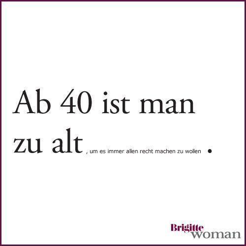 Bildergebnis Für Einladungskarten Sprüche Zum 50. Geburtstag, Einladungs