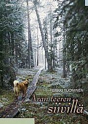 lataa / download ARAN TEEREN SIIVILLÄ epub mobi fb2 pdf – E-kirjasto