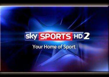 watch sky sports 2 free online stream