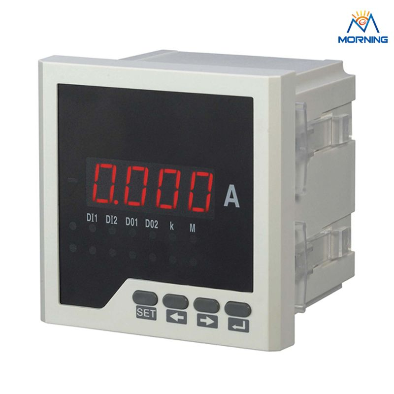 Single Phase Wiring Diagram For House Http Bookingritzcarlton Info Single Phase Wiring Diagram Fo Electrical Circuit Diagram Distribution Board House Wiring