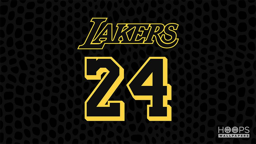 Hoopswallpapers Com Get The Latest Hd And Mobile Nba Wallpapers Today Kobe Bryant Kobe Bryant Kobe Bryant Wallpaper Teams Wallpaper Basketball wallpapers archives hd