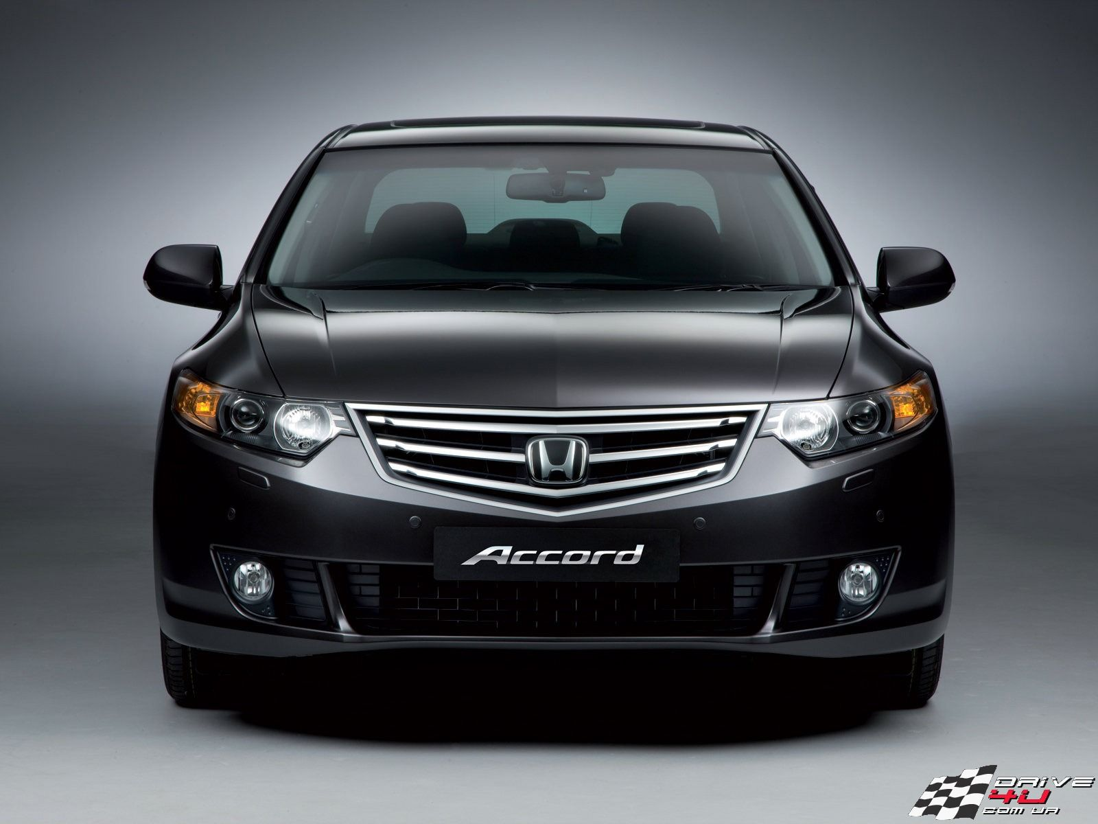 Beau Cars Usa · Image For HD Honda Backgrounds U0026 Honda Wallpaper Images For  Download