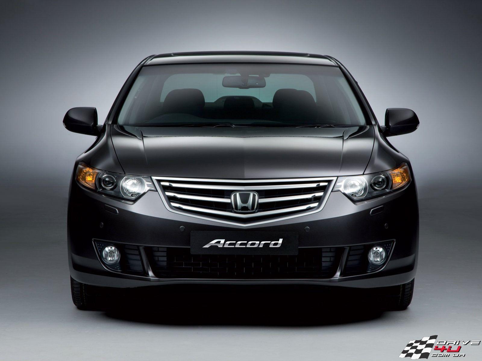 Cars Usa · Image For HD Honda Backgrounds U0026 Honda Wallpaper Images For  Download