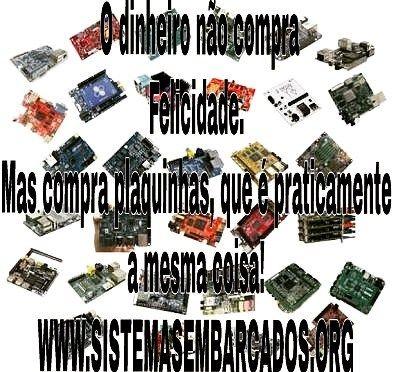 A photo from Instagram we liked! Praticamente igual! http://bit.ly/1OZtqtV #arduino #sistemasembarcados #raspberrypi #beaglebone #odroid #hardkernel #bananapi #orangepi #pcduino #pic #udoo #cubieboard #cubietruck #iot #galileo #maker #makers #rtos #embeddedsystems #embeddedsystem #freaduino #gbkrobotics #pine64 by sistemasembarcados Check us out http://bit.ly/1KyLetq