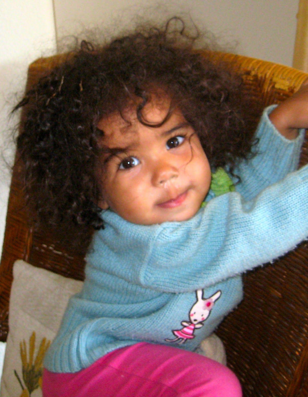 Mixed babies with blue eyes!!!!   Mixedbabies   Pinterest   Babies ...