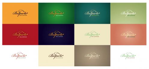 Business card colour scheme colour scheme pinterest business cards business card colour scheme colourmoves Choice Image