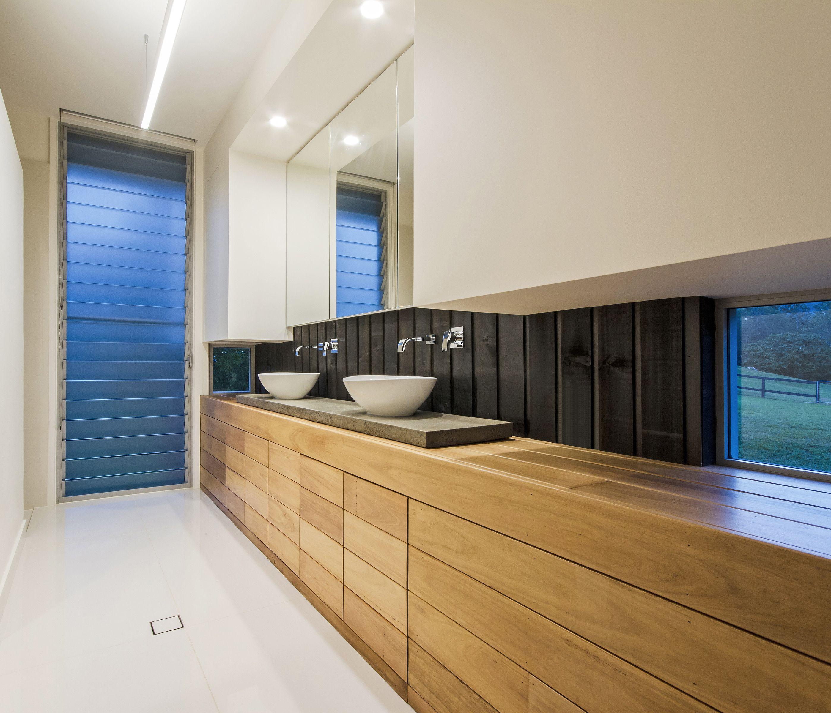 Bach House / Gold Coast, Queensland, Australia. By Jamison ...