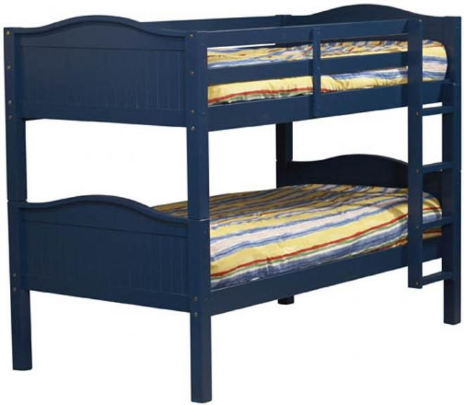 linon home decor bunk bed image result for http merc images s3 amazonaws 12987