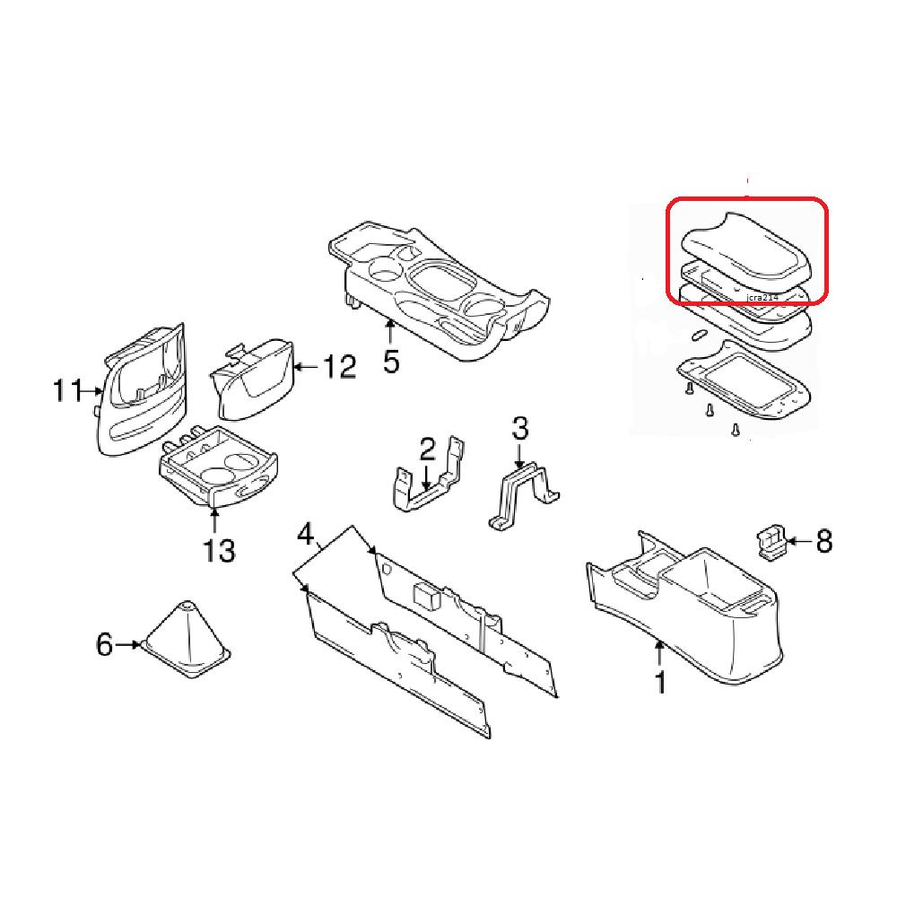 [DIAGRAM] 2002 Mercury Villager Wiring Diagram Original