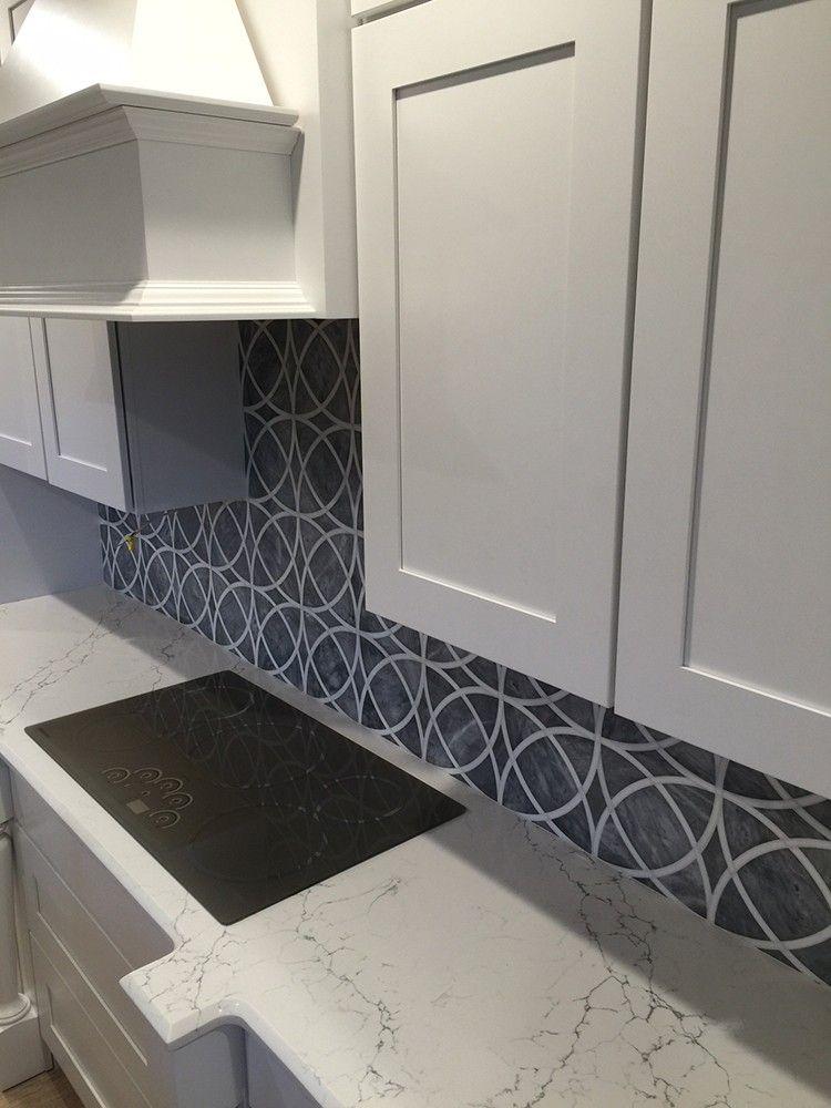 Celtic bardiglio and thassos marble tile tilebar kitchen celtic bardiglio and thassos marble tile tilebar tyukafo