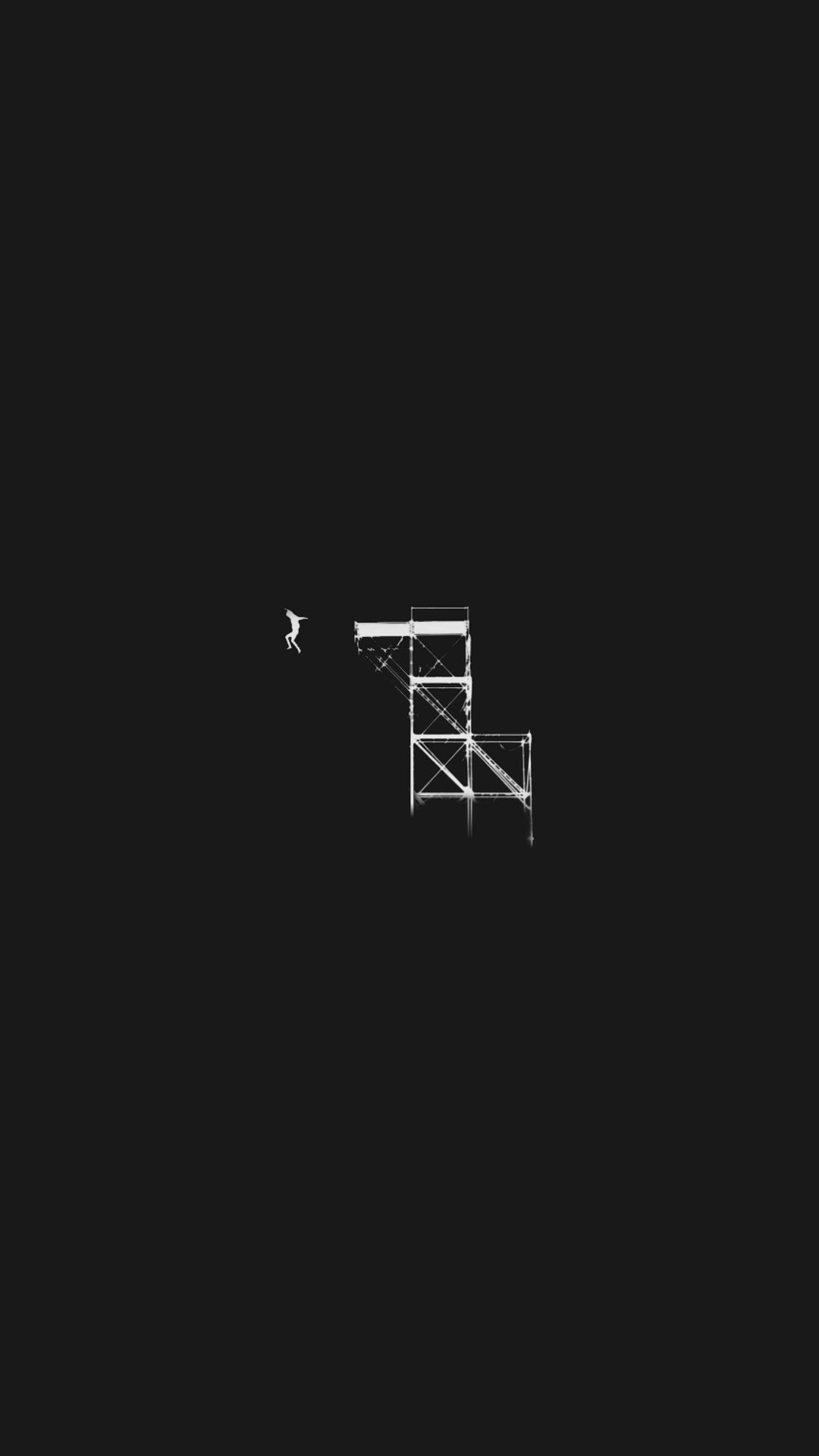 13 Outstanding Minimalist Lockscreen Decortez Bts Wallpaper Minimalist Wallpaper Black Aesthetic Wallpaper