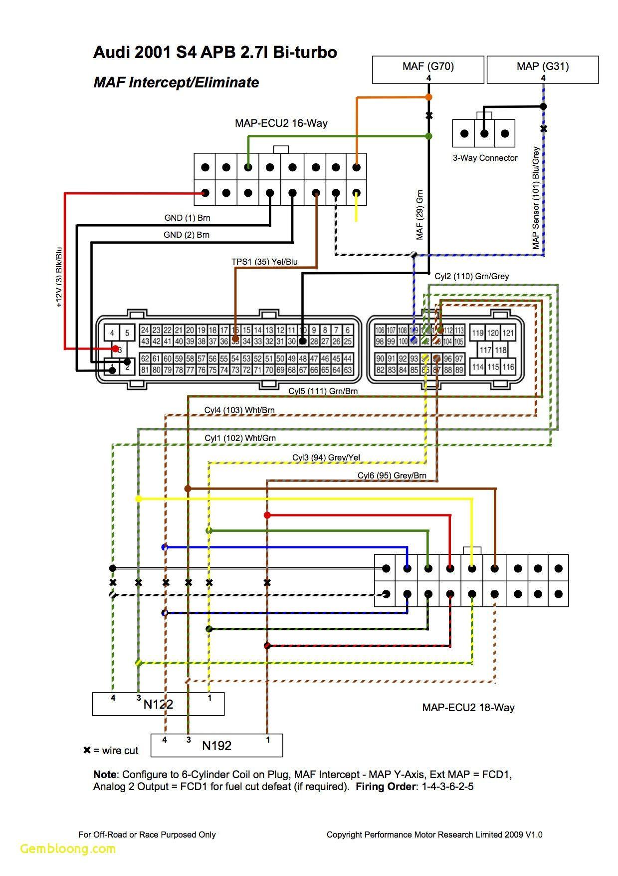 New Bailey Caravan Electrics Wiring Diagram  Diagram