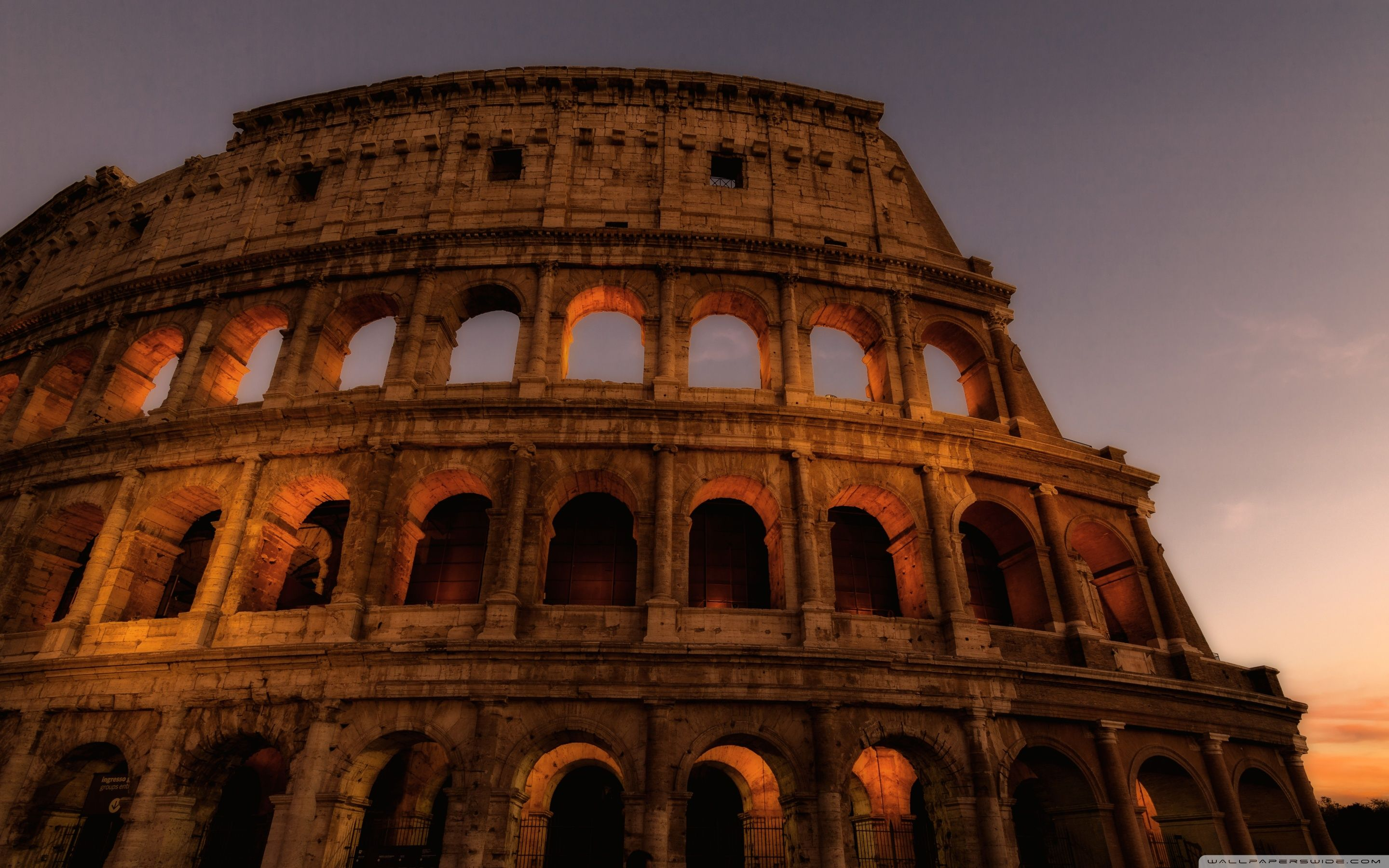 Amazing Wallpaper Night Colosseum - 820ba7052fdce3bf3450ddafc2996410  You Should Have.jpg