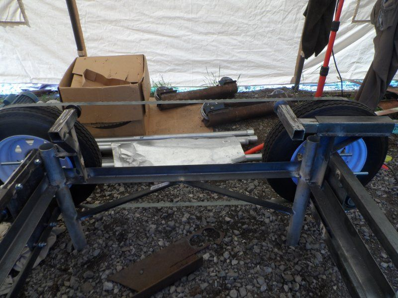 Home made sawmill sawmill homemade home