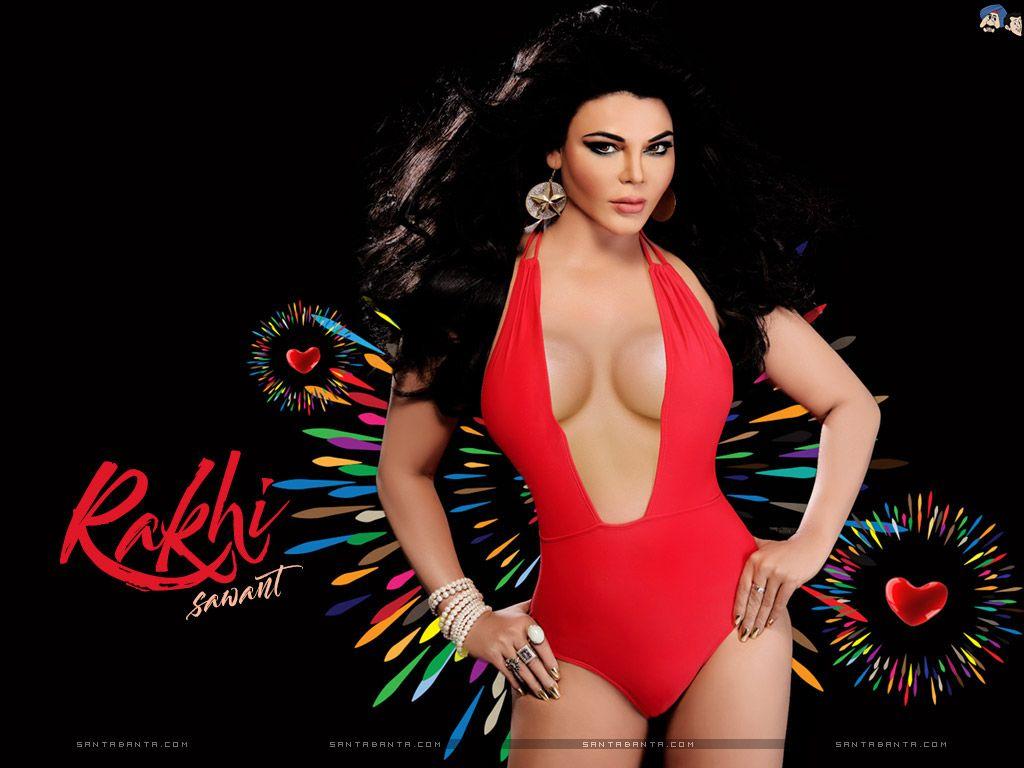 Hot sexy girl image-4309