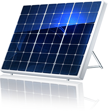 Buy Solar Cheap Only Lists The Best Affordable Solar Products Some Of The Products You Will Find Are Solar Panels Co Solar Panels Solar Solar Panels For Home